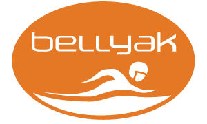 Bellyak Japan